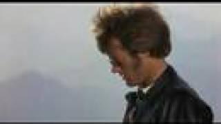 List do M. (Dzem) - Easy Rider + Grosse Stille