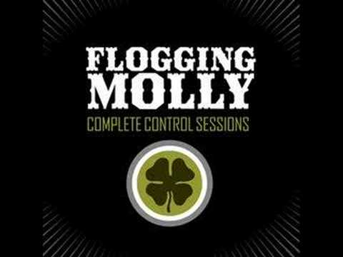 Flogging Molly-Float