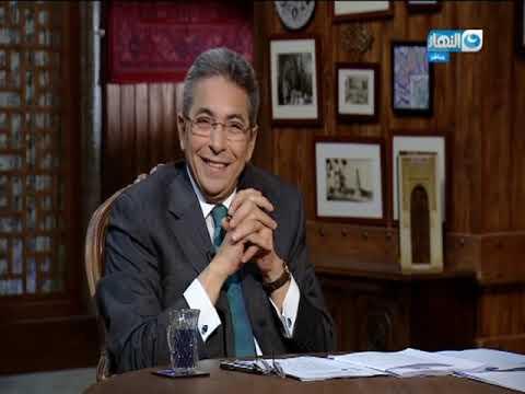 باب الخلق | لقاء الدكتور حسام موافي | حلقة السبت 16 مارس 2019