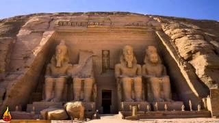 1 Hour Arabian Music   Egyptian Music, Relaxing, Ethnic Music ♫397