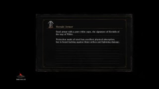 Dark souls 3 noob trial #2