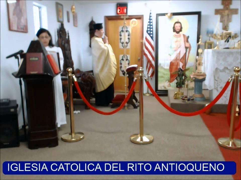 Liturgia Gnostica Pdf