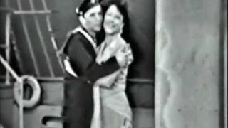 Download Frank Sinatra & Ethel Merman - Youre the top MP3 song and Music Video