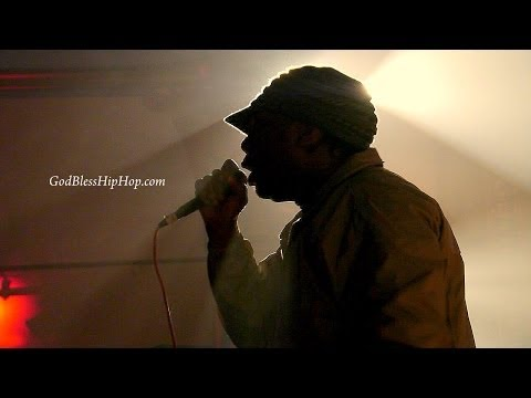 """Krs One 