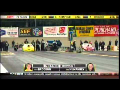 Ronnie Humphreys Roger Brogdon PS Semi Finals Auto-Plus Nationals Readining Pa. 2011.mpg