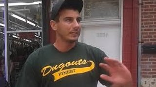 Grand Jury Doesn't INDICT NYPD Officer Daniel Pantaleo In Eric Garner CHOKEHOLD DEATH!!