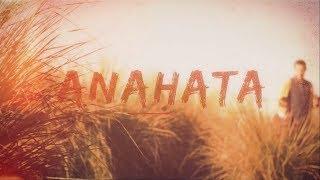 Te Rompo La Crisma - Nunca Más (4to Chakra: ANAHATA) (Concept Album) #NuncaMás #Anahata