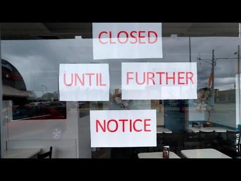 Ho'oheno A'o Pi'ilani from YouTube · Duration:  3 minutes 29 seconds