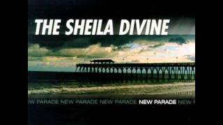 Watch Sheila Divine Secret Rendezvous video