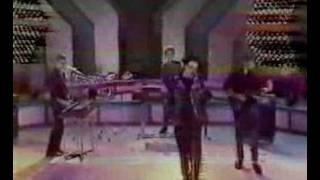 Golpes Bajos - Fiesta De Los Maniquies