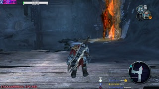 Darksiders (PC) - Part 10