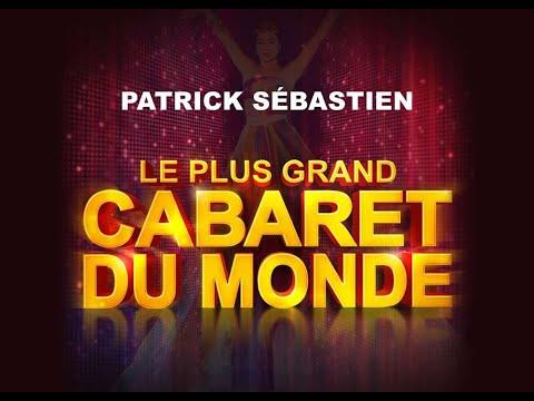 """Comment tricher au poker """"Le + Grand Cabaret Du Monde"""" Francky Le Tricheur extrait de  mon spectacle"""