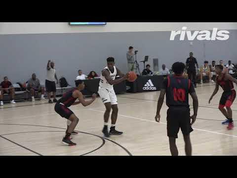 Duke basketball visit leaves key recruit with grand visions