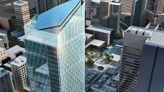 環保建築   Environmentally friendly building