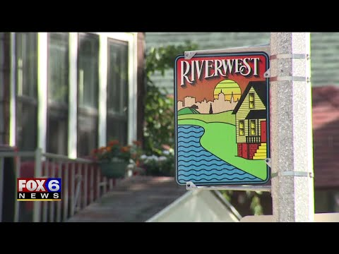 Police Investigate 2 Armed Robberies, Minutes Apart, In Riverwest Neighborhood