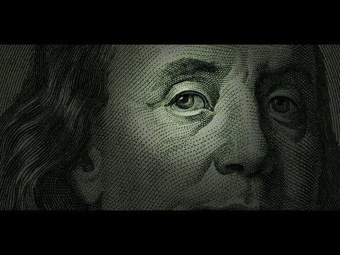 SECRETS OF MONEY   RICH & POOR   Documentary 2018