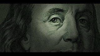 SECRETS OF MONEY | RICH & POOR | Documentary 2018