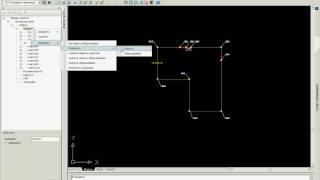 программа SmartAlarm автоматизация проектирования