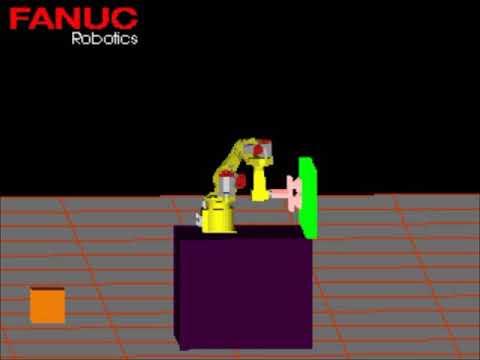 Onyx Engineering: Machine Vision