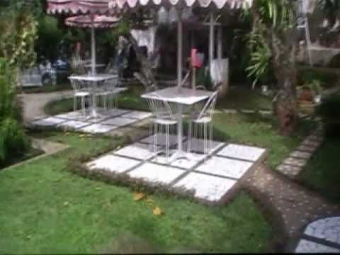 Tourism Movie Project_Wonderful Indonesia Bogor