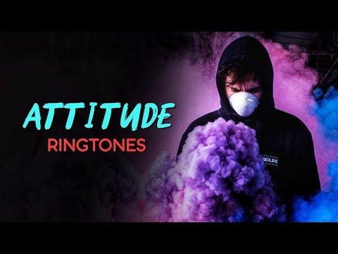 Top 5 Lit Ringtones 2k19 Discover New Download Links Ep 2