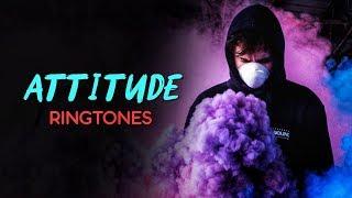 Top 5 Best Attitude Ringtones 2019   Download Now   S4
