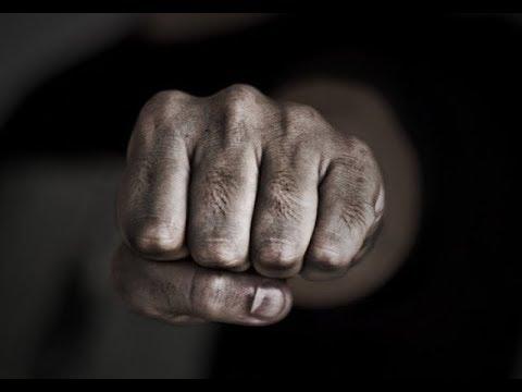Ужасы путинской России. Пытки в тюрьме