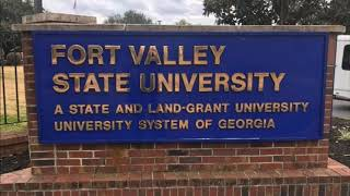 Alpha Kappa Alpha Sorority Issues Statement About Sex Ring Rumors At Fort Valley State University