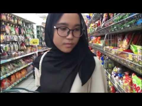Biology:Nutrition (Teehee)