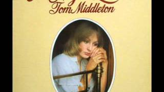 Tom Middleton - I Need A Harbour For My Soul (Stereo)