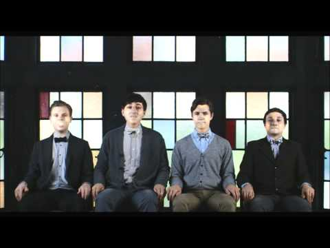 Grizzly Bear  Two Weeks music  in HD Veckatimest out now