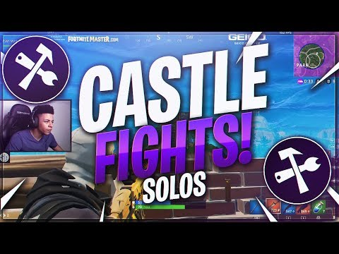 TSM Myth - PROBABLY THE WORST WAY TO END A GAME.. (Fortnite BR Full Match)