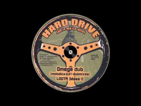 Prince Alla / Loota (Mass-I) - See Me Yah / Omega Dub