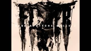 Fler - Weisser Tupac - Neue Deutsche Welle 2 (2014) HD
