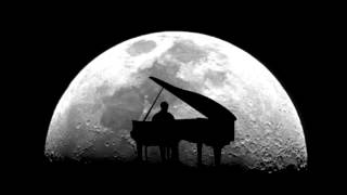 A Long Piano Playlist of Songs From 2014 - The Best Of 2014 - Oyster Lovers