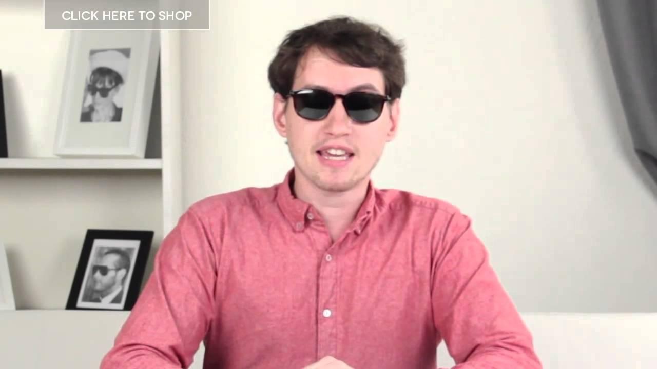 4397a546d8d7e Persol PO3019S Sunglasses Review