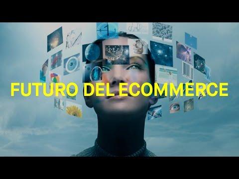 El futuro del E-commerce | Compras a través del chat