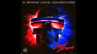 A Space Love Adventure - True Desire (feat. Betsy Bottom Dollar)