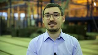 Краны мостовые производства ООО