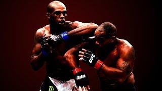 My New FAVORITE Fighter In EA Sports UFC 3 - Jon Jones!