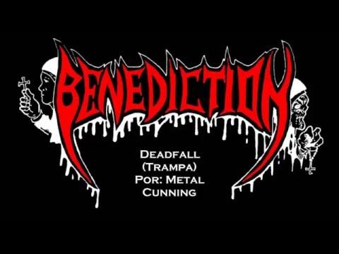 Benediction Deadfall (subtitulado a español)