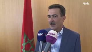 الاستعادات لعقد #الانتخابات_التشريعية_المغربية