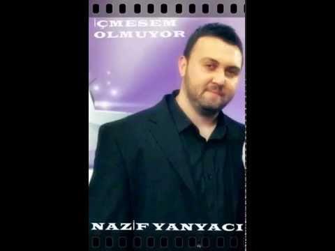 POPSTAR NAZİF