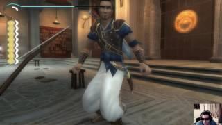 Baixar 1001 Arabian Nights Simulator ( PoP SoT Playthrough) [Part 3]