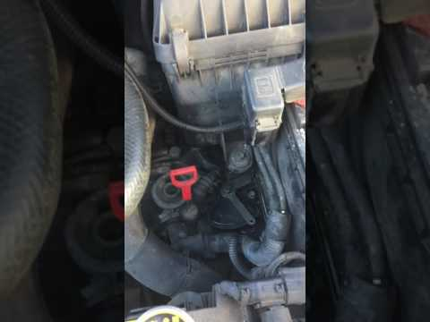 2004 Hyundai Sonata no start no crank RESOLVED