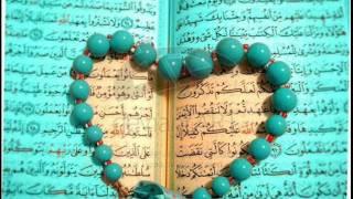 saad al ghamidi-sourat youssef _ سعد الغامدي - سورة يوسف