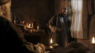 Suy Niệm với Đức Thánh Cha Phanxicô 16 – 21/02/2017: Câu Chuyện Dân Thành Athènes