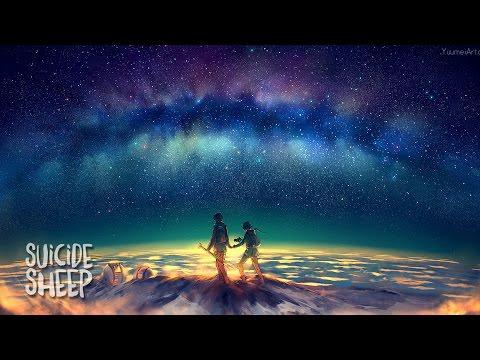 AJ Illenium - music playlist