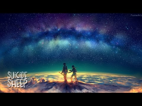 Illenium - Reverie (feat. King Deco)