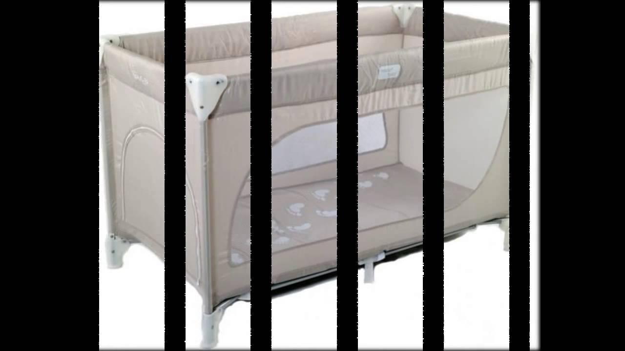 Современные шкафы-купе класса люкс и эконом по доступным ценам в москве от компании «роникон». Заказать встроенные шкафы-купе и другую мебель вы можете в нашем интернет магазине.